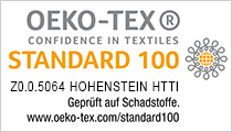 OEKO-TEX_Standard_100_Z005064_evolon_soft