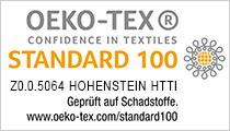 OEKO-TEX_Standard_100_Z005064_evolon_soft