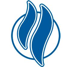 allcon-icon-proair-240