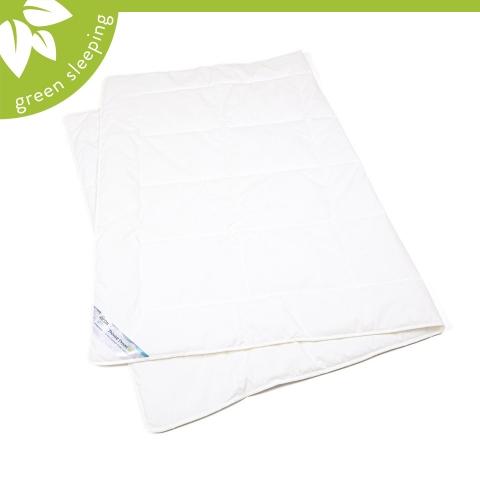 Prevent DreamCell Sommer-Decke für Allergiker
