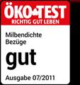 OEKO-TEST-2011-PS