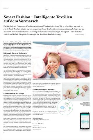 preventino-kidx_q42015