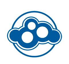 allcon-icon-preventsoft-240