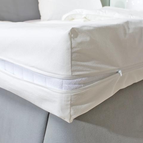 proAir Encasing Matratzenbezug auf Maß