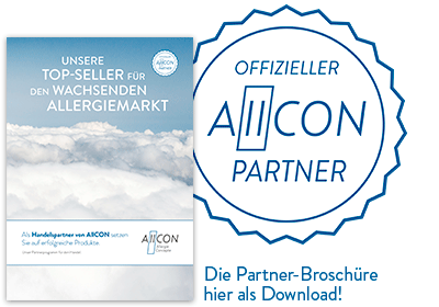 Allcon-HomeCare-Broschuere-Downloadversion